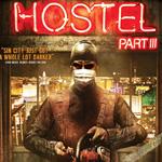 Hotel Part III
