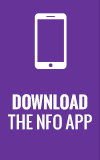 Download the NFO App