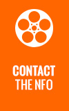 Contact the NFO