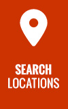 Search Locations