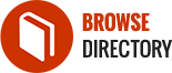 Browse Directory