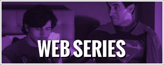 Web Series Filmed In Nevada