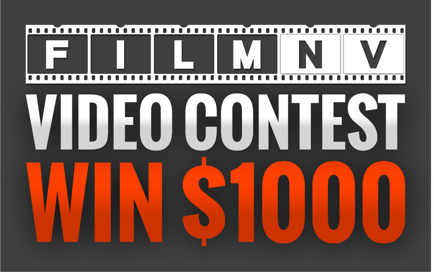 Film NV Video Contest