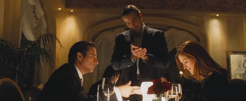Oceans 11 1960  Rotten Tomatoes