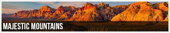 search-mountains