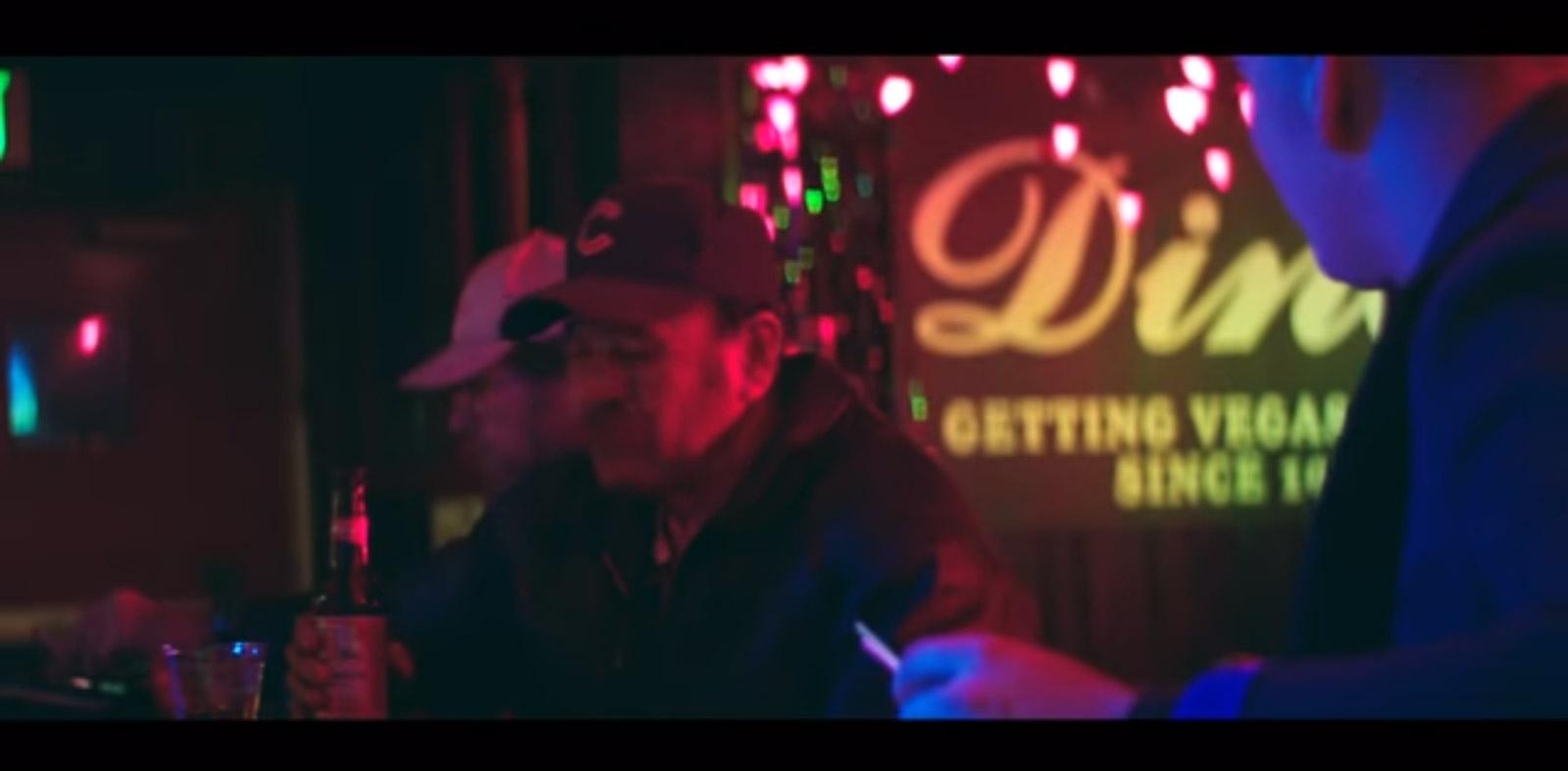Sam Smith - Money On My Mind - Dino's Las Vegas